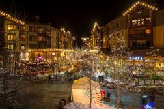 TheVillage-Winter-Plaza